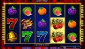 Caça-níqueis grátis online Cherries Gone Wild para diversão