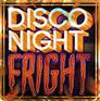 Caça-níqueis online grátis Disco Night Fright - Disperso