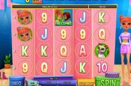 Glam or Sham free casino slot no registration