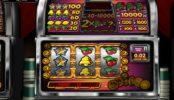 Jackpot 2000 jogo caça-níqueis de cassino grátis online
