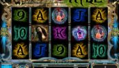 Jogo caça-níqueis de cassino online grátis Jekyll and Hyde