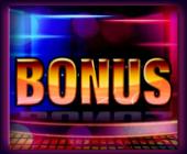 O  caça-níqueis online grátis Jeopardy