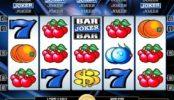Lucky Bar caça-níqueis online grátis