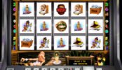 Jogue o caça-níqueis de cassino grátis Lucky Drink