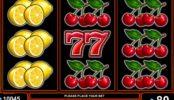 Caça-níqueis de cassino online Lucky Hot