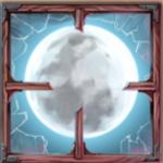 Mythic Maiden - símbolo curinga