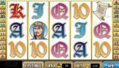 Jogue o caça-níqueis online Quest of Kings, gratuito