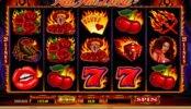 Jogue o caça-níqueis de cassino online Red Dragon Wild