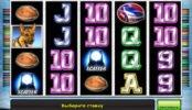 Jogue o caça-níqueis online grátis Rex