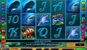 Free slot online Riches of the Sea