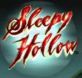 Curinga do caça-níqueis online grátis Sleepy Hollow