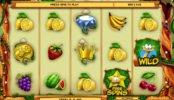 Jogue o Snake Slot online sem depósito