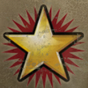 Caça-níqueis grátis Steampunk Luck