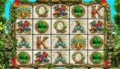 Caça-níqueis de cassino online para diversãoTemple Quest