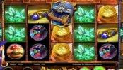 Jogue o caça-níqueis grátis Alkemor's Tower