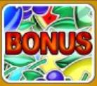 Símbolo bônus –Caça-níqueis online All Ways Fruits