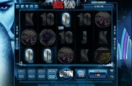 Caça-níqueis de cassino online Basic Instinct