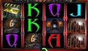 Jogue Jogo caça-níqueis de cassino online grátis Black Hawk
