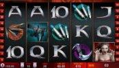 Jogo caça-níqueis online Blade sem depósito