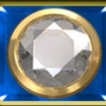 Disperso  caça-níqueis online Cool Diamonds II