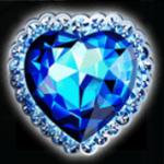 Jogo online grátis Crystal Cash  - disperso