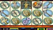 Jogue o caça-níqueis online grátis Desert Dreams sem registro