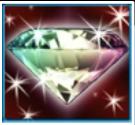 Caça-níqueis grátis online Diamond Casino - disperso