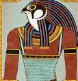 Símbolo curinga do caça-níqueis online grátisEye of Horus
