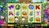Jogo caça-níqueis online Fairies Forest sem depósito