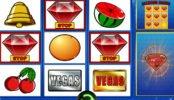 Caça-níqueis de cassino online grátis Fruit Mania