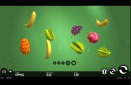 Jogo online Fruit Warp sem download