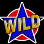 Símbolo curinga - caça-níqueis online grátis Hot 27