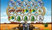 Casinojogo caça-níqueis Hot Wheels online