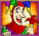 Caça-níqueis de cassino  online grátis Jester's Follies