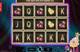 Caça-níqueis online grátis King of Slots