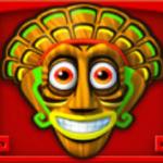 Símbolo bônus do caça-níqueis Magic Idol