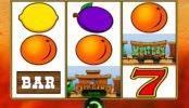 Imagem do jogo de cassino online Mystery Jack