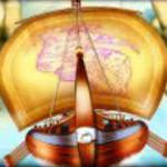 Caça-níqueis online Odyssee – giros grátis