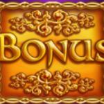 Símbolo bônus do caça-níqueis grátis Royal Unicorn