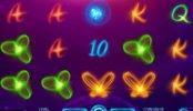 Jogo caça-níqueis de cassino Sparks