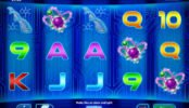 Jogo caça-níqueis online The Spin Lab sem depósito