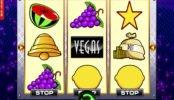 Jogo caça-níqueis online grátis Turbo Play