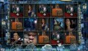 Jogo sem download Vampires Feast online