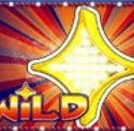 Símbolo curinga–Caça-níqueis online WildRespin