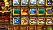 Jogo de cassino online grátis Wizards Castle sem depósito