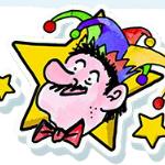 Bohemia Joker da Play'n Go - símbolo joker