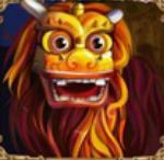 Disperso  do caça-níqueis online Dynasty of Ming