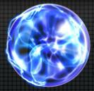 Jogue o jogo de cassino grátis Energonz com símbolo curinga