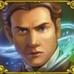 Fantasini: Master of Mystery - símbolo curinga