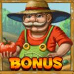 Farm of Fun – foto do símbolo do bônus